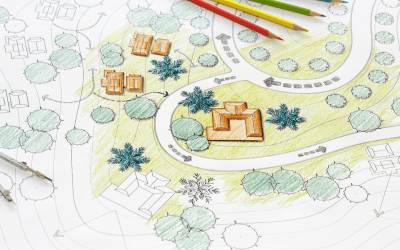 Tips for Hiring a Reliable Garden Design Company