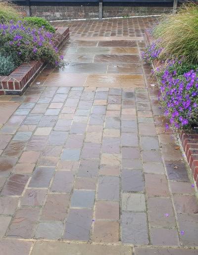 prices_road_garden_tiling