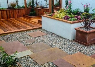 courtyard-garden-complete