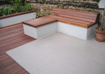 rendered-seat-with-balau-wood