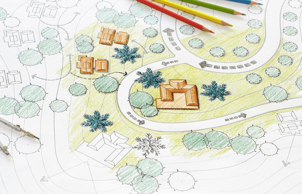 Tips for Hiring a Reliable Garden Design Company