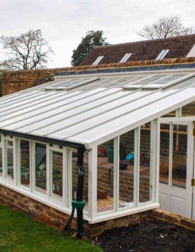 greenhouse-designed-by-Owen-Brooks