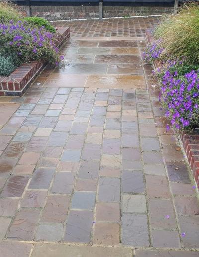 prices_road_garden_tiling